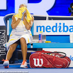 Madison Keys - 2016 Australian Open -DSC_8324-2.jpg