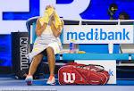 Madison Keys - 2016 Australian Open -DSC_8324-2.jpg