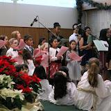 Christmas Eve Prep Mass 2015 - IMG_7196.JPG
