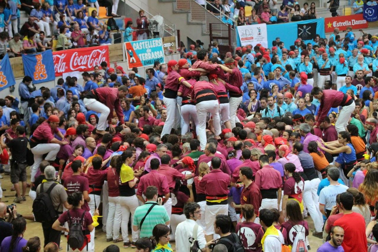 XXV Concurs de Tarragona  4-10-14 - IMG_5637.jpg