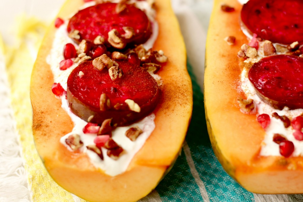 Healthy Food Blogs That Make Eating Well Extremely Easy 3