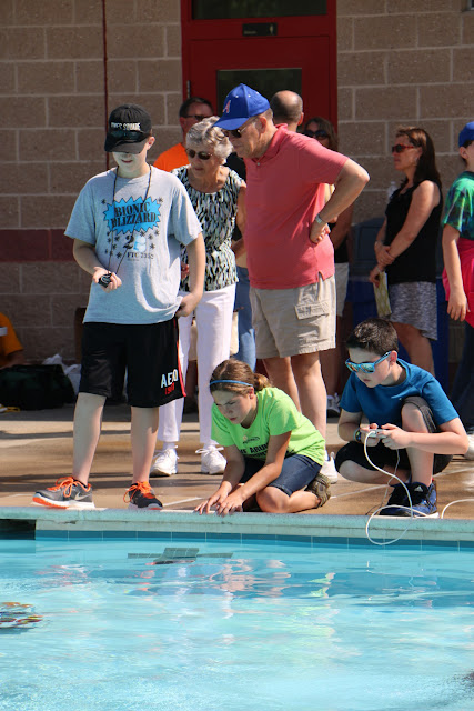 SeaPerch Competition Day 2015 - 20150530%2B08-59-22%2BC70D-IMG_4764.JPG
