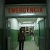 Mujer le corta el pene a un hombre en una cabaña en Puerto Plata