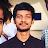 Suhrit Das avatar image