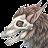 Dustin Lam avatar image