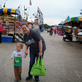 Fort Bend County Fair 2014 - 116_4252.JPG