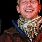20.10.11 Tartu Sügispäevad / Neljapäev - AS20OKT11TSP_LFAT071S.jpg