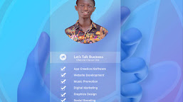 China itech Ghana - My Own Experience On The Access Google Program From Online: Results & Lessons