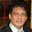 Jose Alfinyahu's profile photo