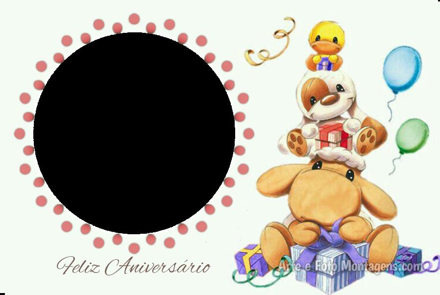 aniversario-bichinhos-fofos