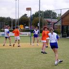 DVS A2-Oranje Wit A4 24-09-2005 (11).JPG