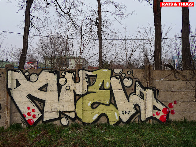 arel-budapest (18)