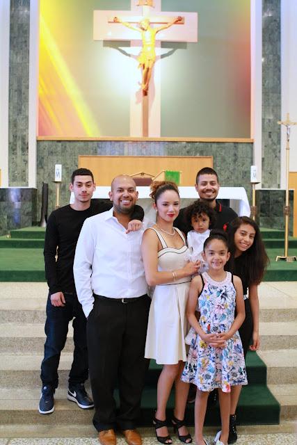 Baptism July 2017 - IMG_9969.JPG