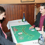 Casino-Party - Photo 27