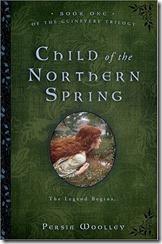 northern spring