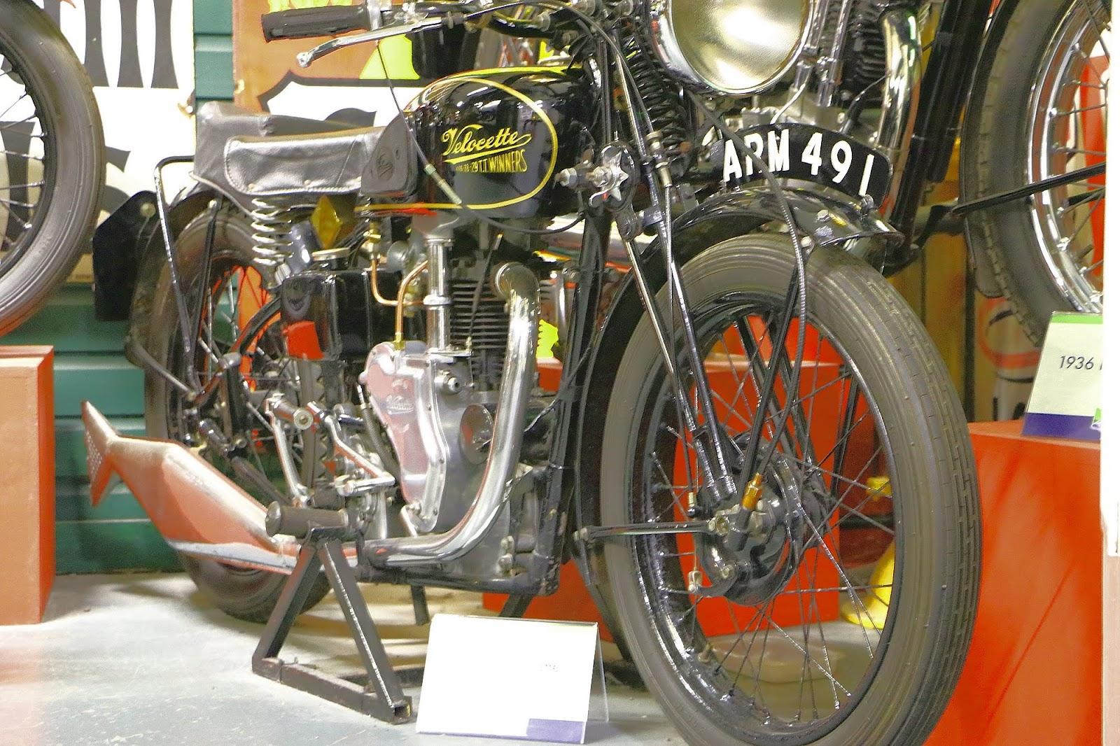 1935 Velocette 350cc.jpg