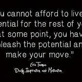 Eric-Thomas-Inspiration-Motivation.jpg