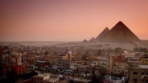 Great Pyramid thumbnail
