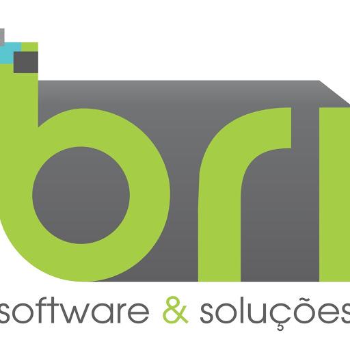 BRI Software