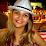 Andréa Karlla's profile photo