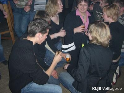 Kellnerball 2005 - CIMG0394-kl.JPG