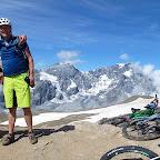 Madritschjoch jagdhof.bike (23).JPG