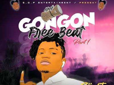 Slimfit ~ Gongon Freebeat Prt 1