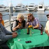 2013 Wine n Dine Oyster Run - IMG_6720.JPG