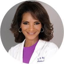 Dr Lisa Masterson MD   Wiki, Biography, Husband, Net Worth, Age, OBGYN
