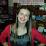 Sheridan Lenton's profile photo