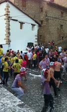 linares de mora fiestas 2011 016.jpg