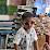 vikhyat sharma's profile photo