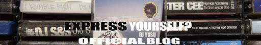 DJ Yasu オフィシャル ブログ