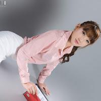 LiGui 2014.12.30 网络丽人 Model 司琪 [40+1P] 000_4501.JPG