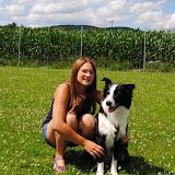 20110710 BGVP Begleithundepruefung - DSC_0190.JPG