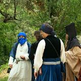 2006 - GN Kadaar - 097_Caliphat_de_Kadaar.jpg