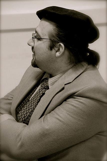 2009-Novembre-GN CENDRES Opus n°1 - DSC_0145.JPG