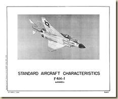F4H-1_SAC_-_30_April_1960_01