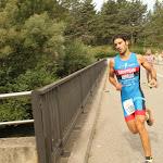 Triatlo Pont de Suert-059.jpg