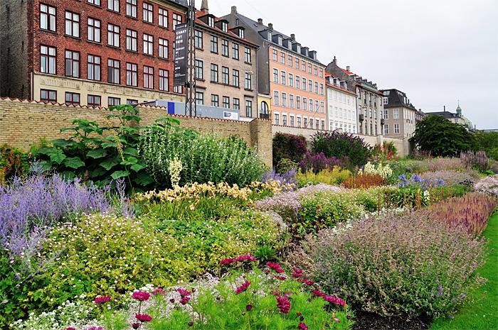 Copenhaga08.JPG