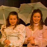 2009 HMS Pinafore - HMSgirls2.jpg