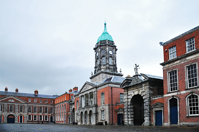 Dublin18.JPG