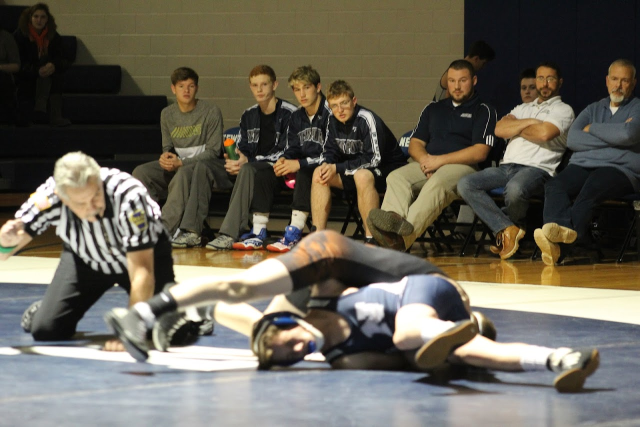 Wrestling - UDA at Newport - IMG_4745.JPG