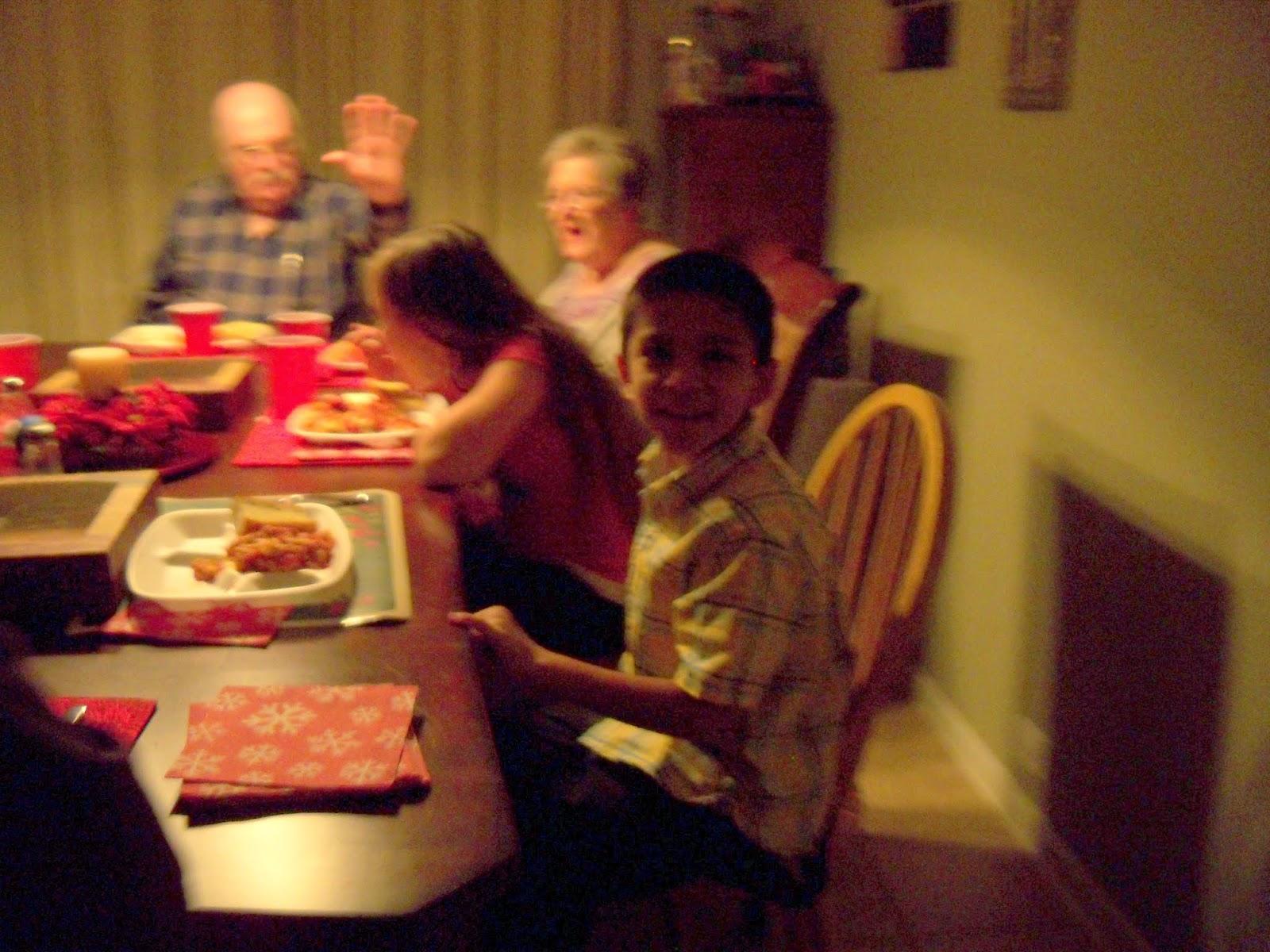 Christmas 2014 - 116_6878.JPG