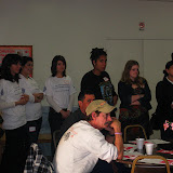 2010 Feeding the Homeless - Walteria - IMG_3114.JPG