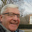 Randy Hennig's profile photo