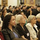 H.H Pope Tawadros II Visit (2nd Album) - _09A9180.JPG