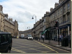 20160917_Bath architecture (Small)