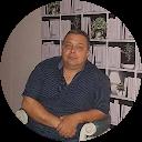Ivan Dobrev