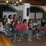 Cufor i Tropi 2008 - CIMG9994.JPG